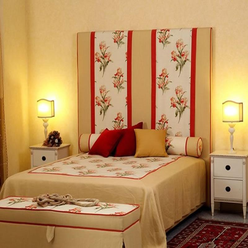 Confort Salotti S.r.l. | produzione divani arredamenti ...