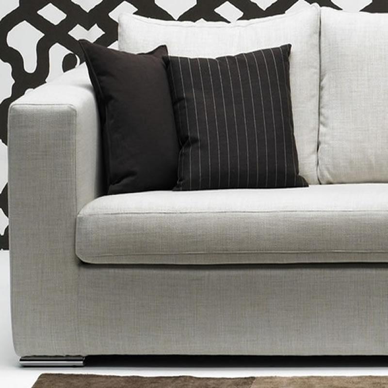 Confort Salotti S.r.l. | produzione divani arredamenti salotti Brescia