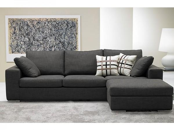 Kos brescia confort salotti for Divani moderni