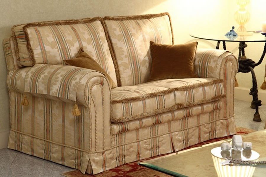 Beautiful divani usati roma ideas for Divani usati