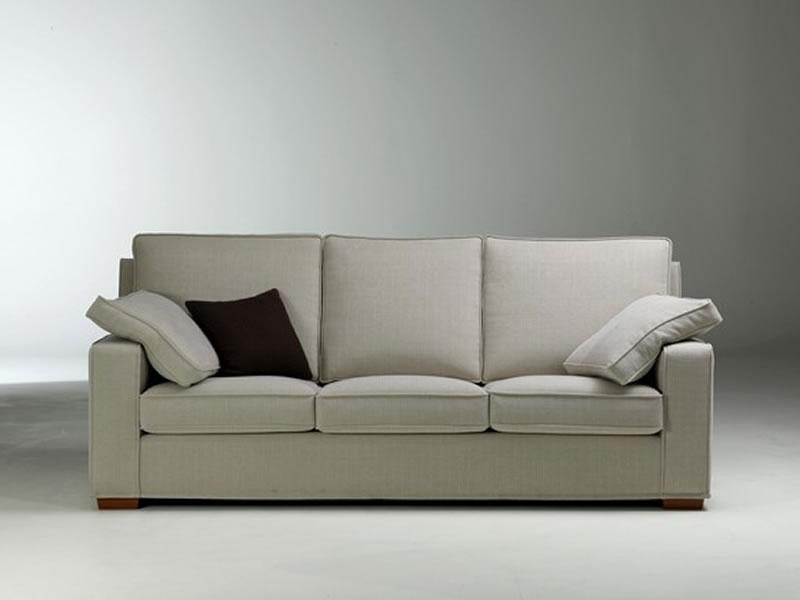 Divani   divani moderni   confort salotti brescia