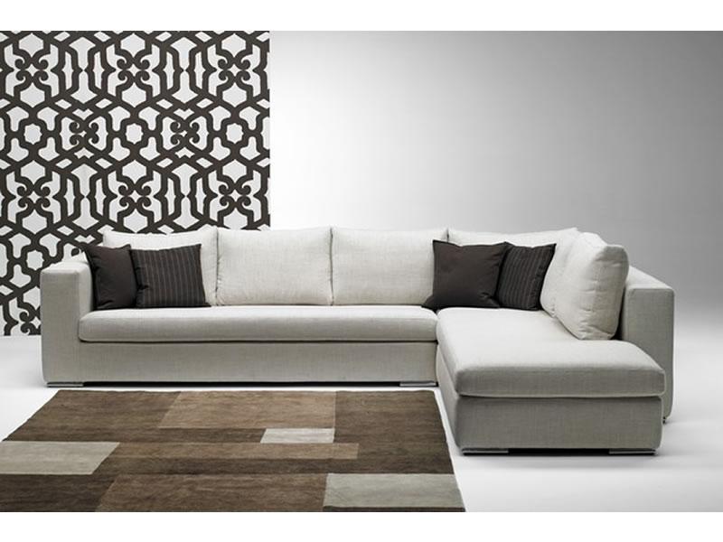 Living brescia confort salotti for Divani letti moderni
