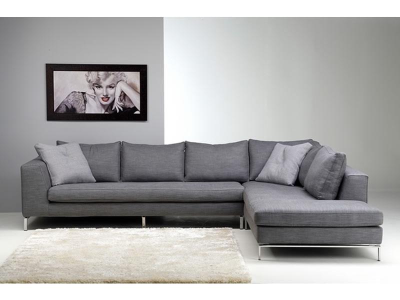New brescia confort salotti for Divani letti moderni