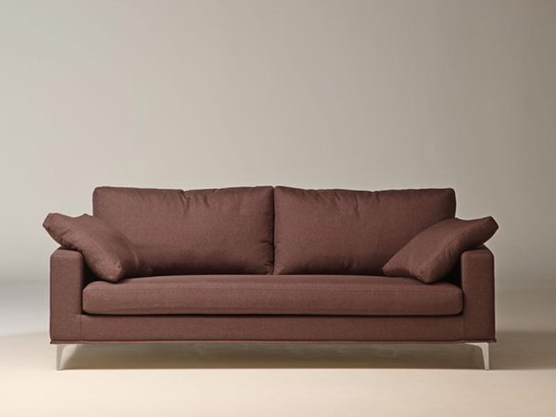 ONDA - Brescia Confort Salotti